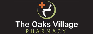 the oaks pharmacy.jpg